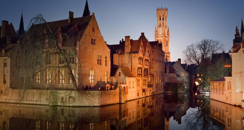 Bruges_EN-US927652948.jpg