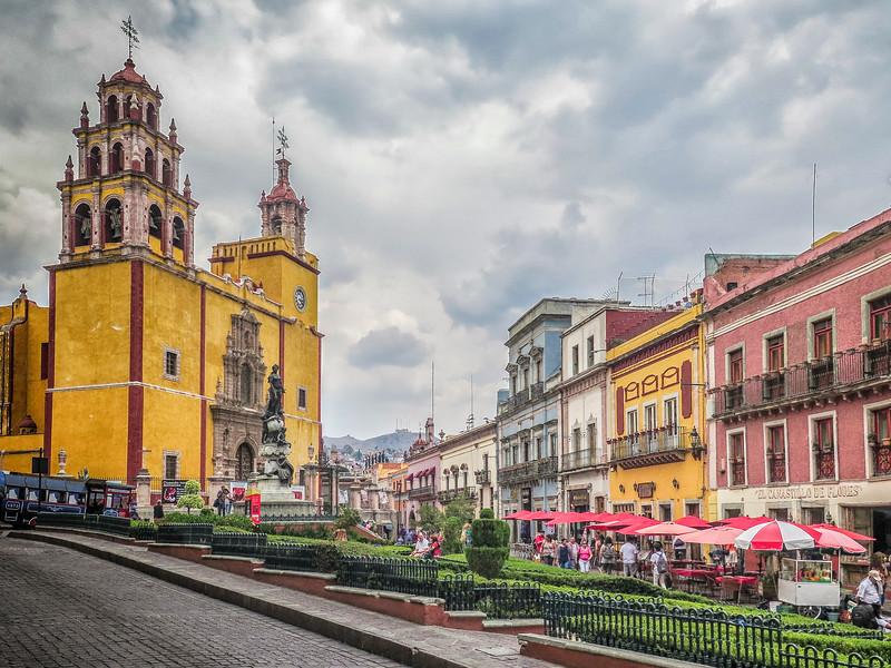 Guanajuato-46.jpg