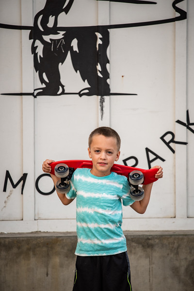 San Diego Skateboards 2020-5077.jpg