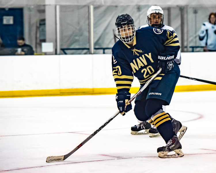 2017-01-13-NAVY-Hockey-vs-PSUB-203.jpg