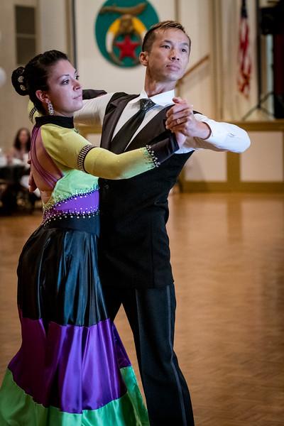Dance_challenge_portraits_JOP-0923.JPG