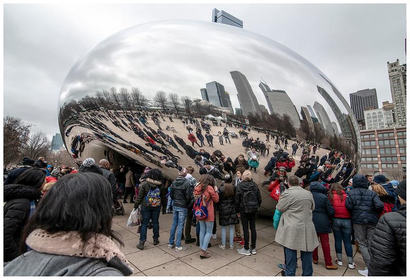 Chicago D850 2018 - 328 2000.jpg