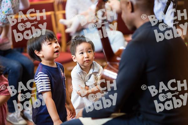Bach to Baby 2018_HelenCooper_Ealing-2018-05-05-36.jpg