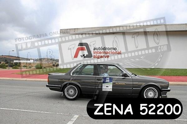 ZENA 52200.jpg
