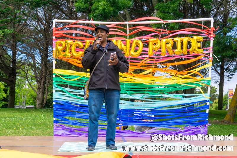 RichmondPride2019-140.jpg