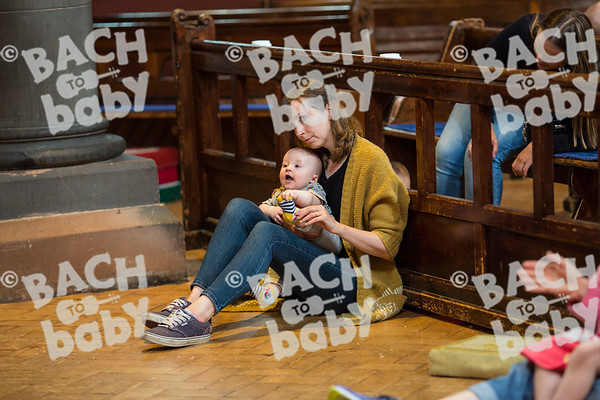 Bach to Baby 2018_HelenCooper_Clapham-2018-05-25-22.jpg