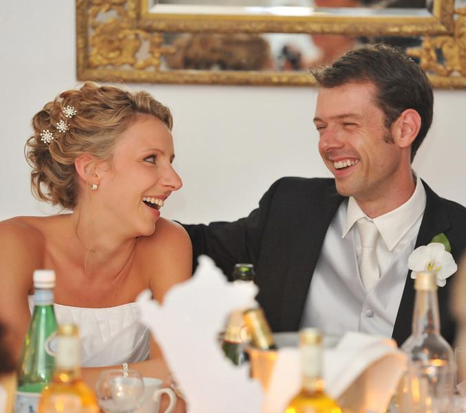 Helen and Frederick Wedding - 512.jpg