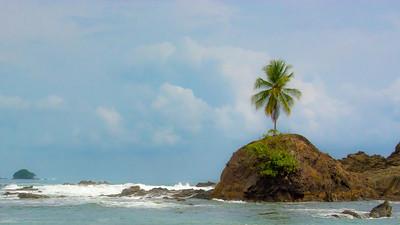 Costa Rica  Personal