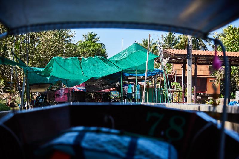 Trip to Bangkok Thailand (251).jpg