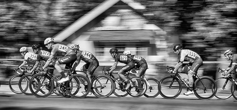 Race16BandW.jpg