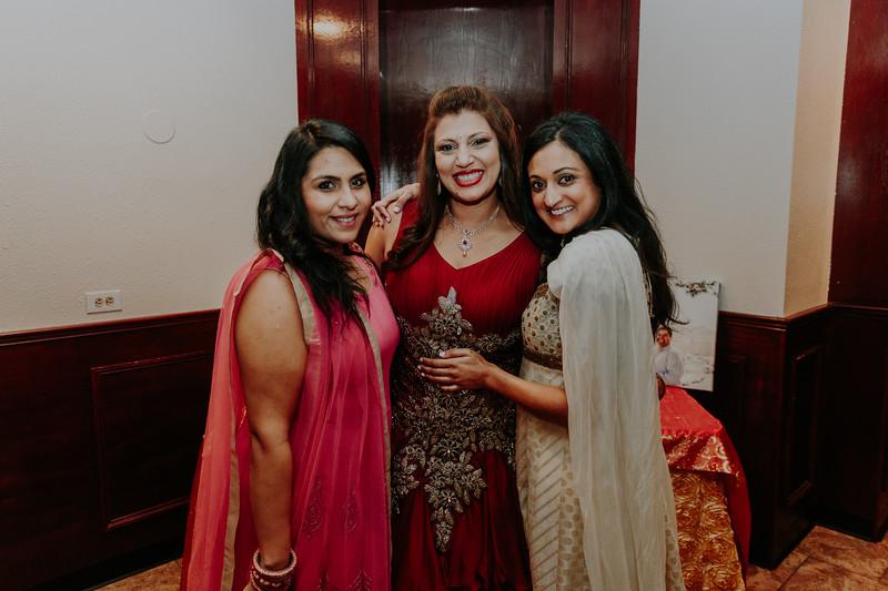 Swapna and Atul Friday-47.jpg