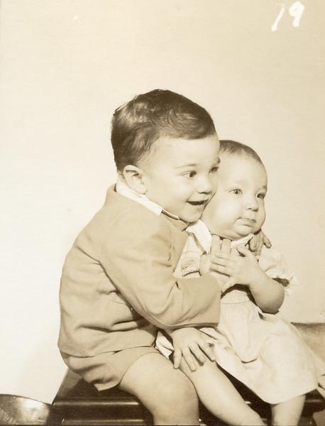 1947 John & Sue-4.jpg