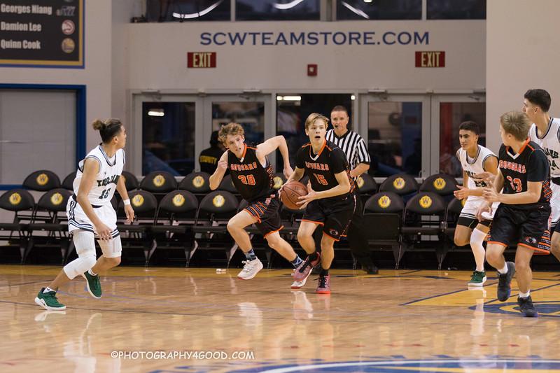 HMBHS Varsity Boys Basketball 2018-19-6222.jpg