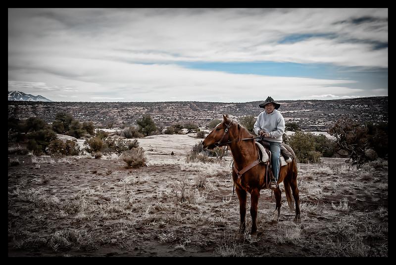Wilderness Cowboy-3-Edit.jpg