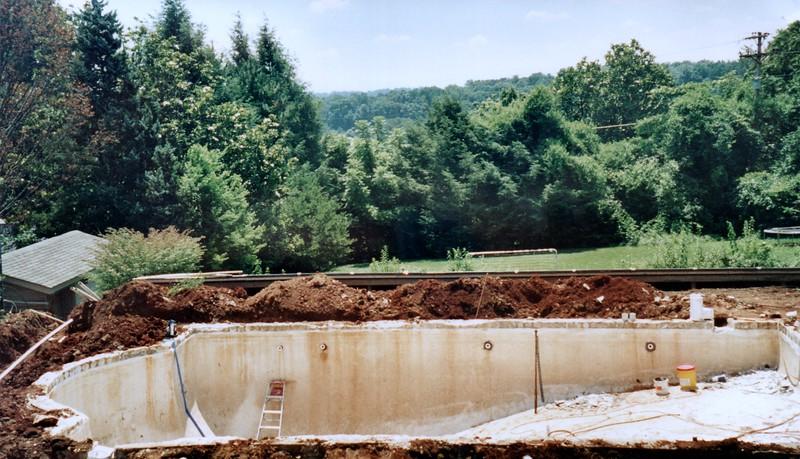 2000_Spring_Swimming_Pool_Repair_Knoxville_0004_a.jpg