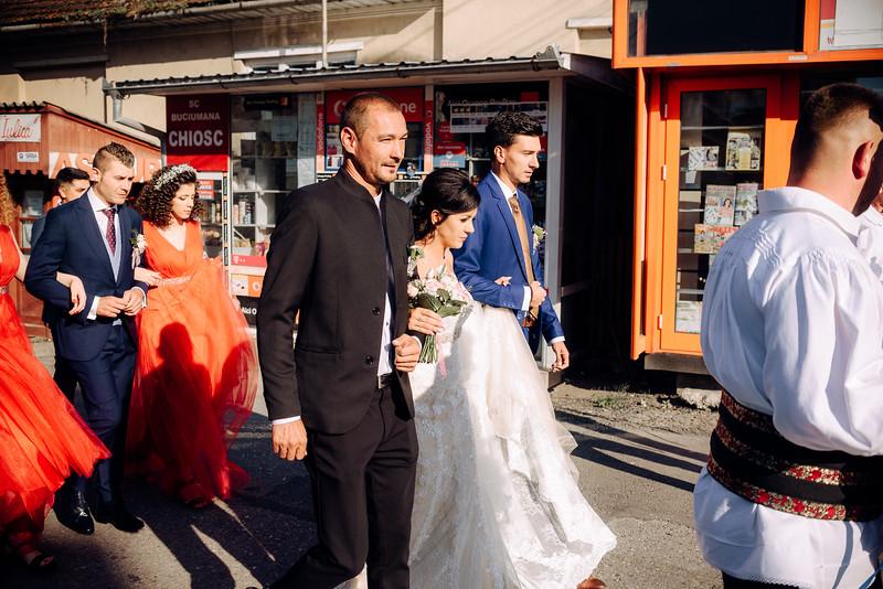 Wedding-337.jpg