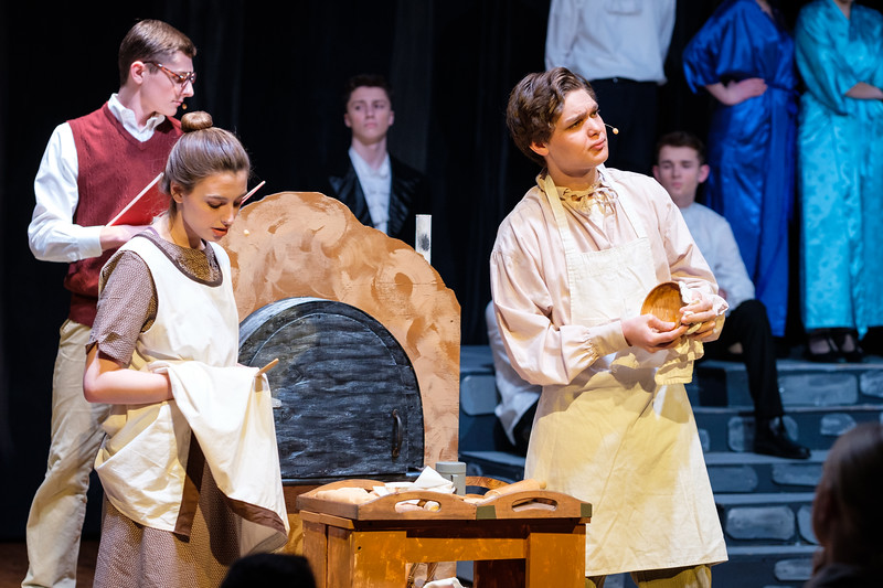 2018-03 Into the Woods Performance 0010.jpg
