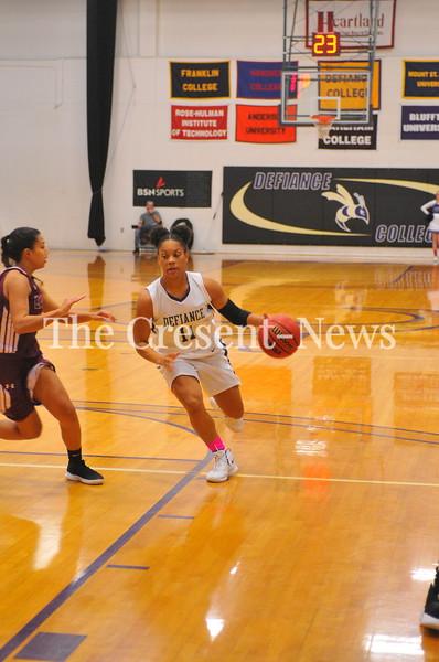 02-13-19 Sports Earlham@ DC womens basketball