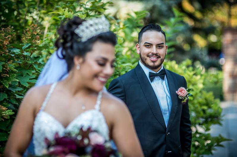 Valeria + Angel wedding -709.jpg