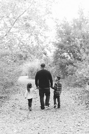 Family | Garcia Family 2018
