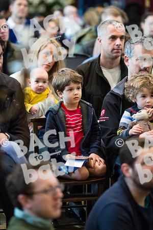 Bach to Baby 2018_HelenCooper_Regents Park-2018-04-02-10.jpg