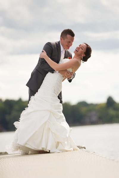 bap_schwarb-wedding_20140906161322_D3S2193