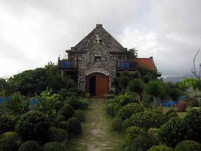 2013.03 Philippines