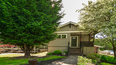 4405 26th Ave SW/Movie Tour Only