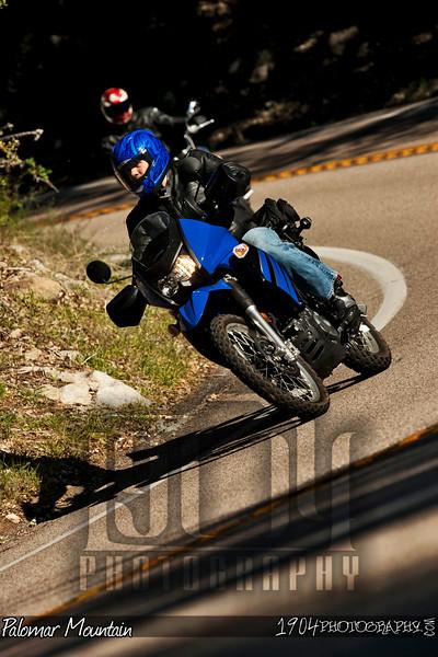 20110129_Palomar Mountain_0697.jpg
