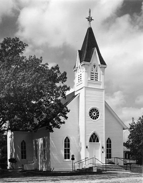 Church_PerryTX2.jpg
