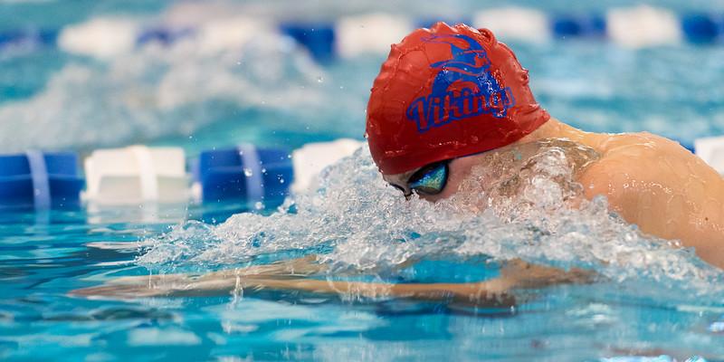 KSMetz2017Feb18__D5M2823.NEF_State Swim Finals.jpg