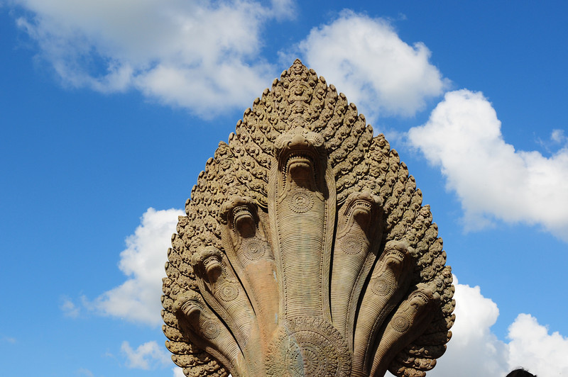2013_Angkor_Wat_July   0006.JPG