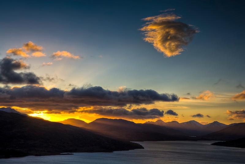 SM Loch Katrine 2 HDR.jpg