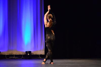 144 The Black Pearl - Barbara Hatch School of Dance