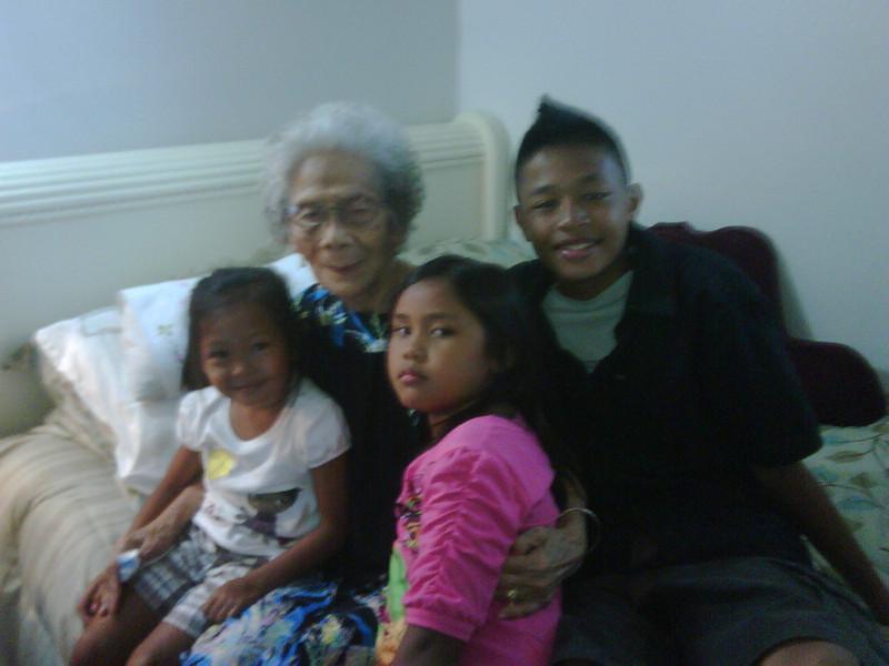 Nana Salas & Ethan,Araya,Shawnee.jpg