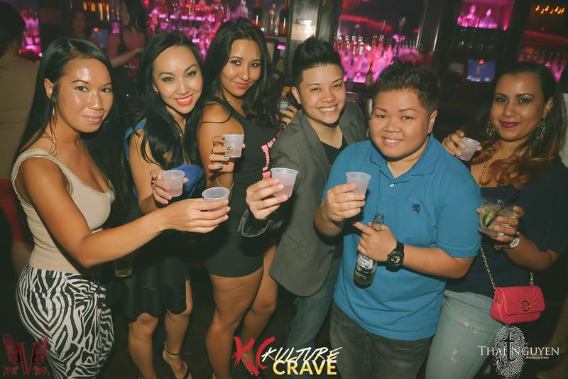 Kulture Crave 6.5.14-30.jpg