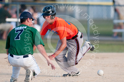 2011 ISC - Action