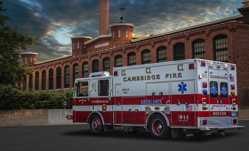 cambridge-rescue-2.jpg