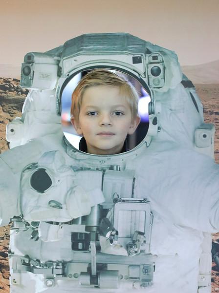 space1F0A9666.jpg