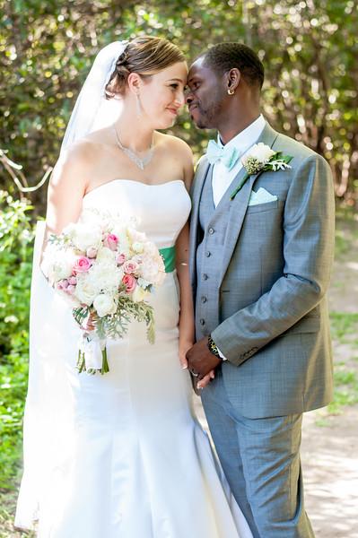 Burke+Wedding-401.jpg