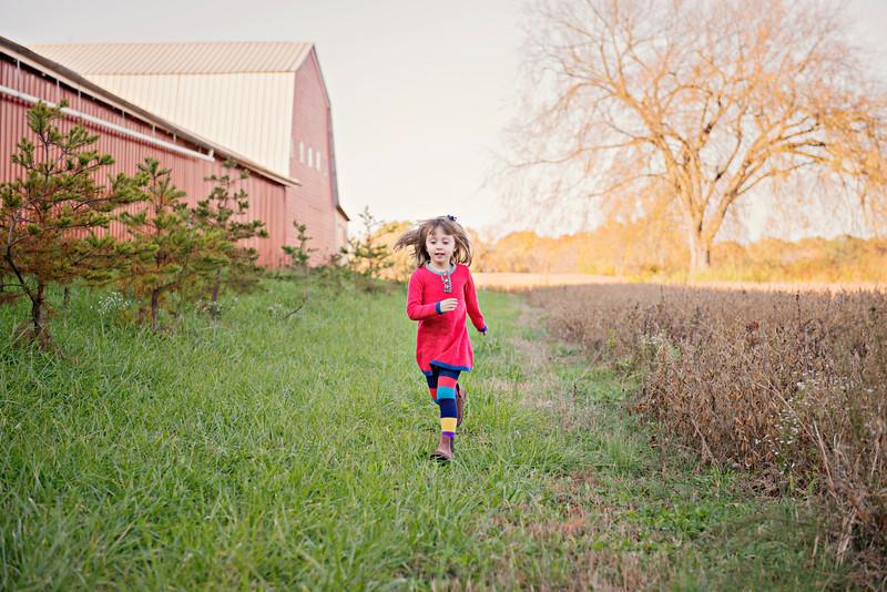 Stacey Shepherd 73648 20121021.jpg