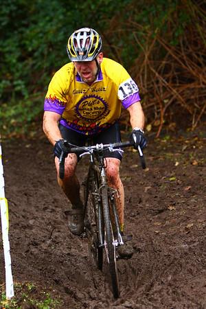 10:15 SCX Cyclocross Enumclaw