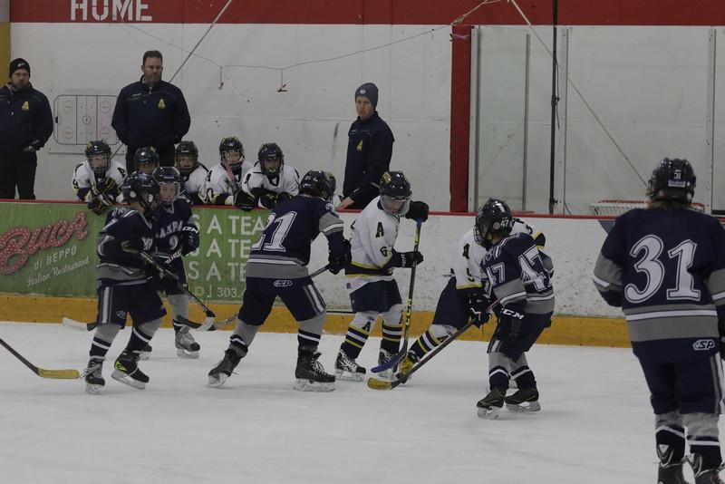 2015-Nov_25-OGradySon-Hockey_SilverSticks-JPM0020.jpg
