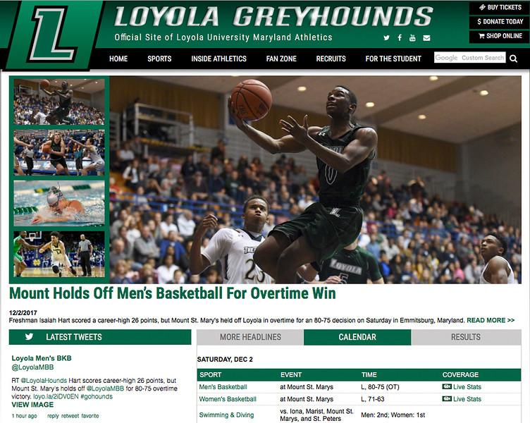 Loyola_screenshot_2017-85.jpg