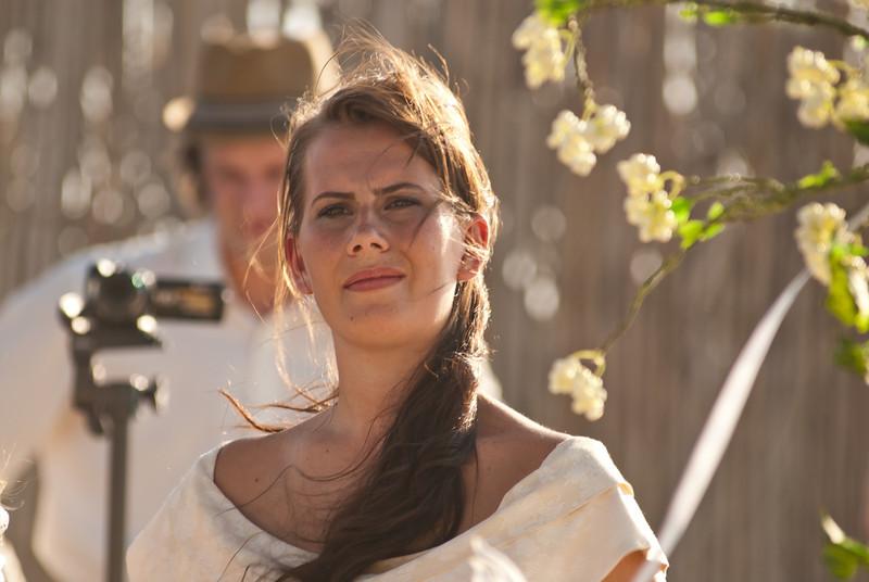 wedding_0967.jpg
