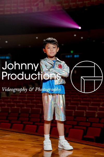 0030_day 2_green & orange shield portraits_johnnyproductions.jpg
