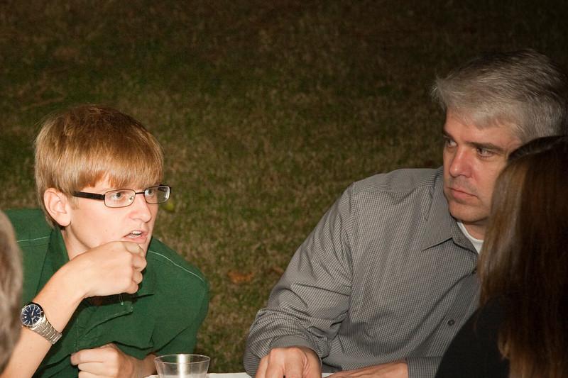 Roy & Joyce Stickel's 50th-0262.jpg