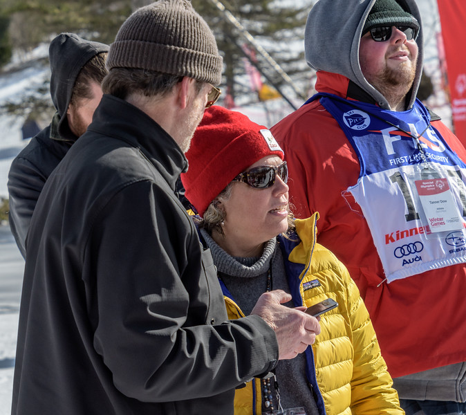 2019 ZP Snowshoe Competition-_5009914.jpg