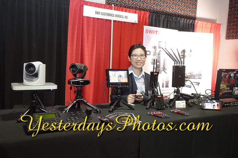 YesterdaysPhotos.com-DSC01405.jpg