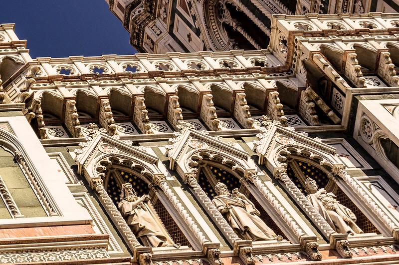 Florence-6693.jpg